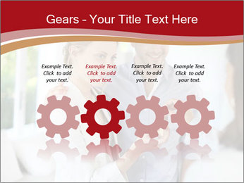 0000072817 PowerPoint Template - Slide 48