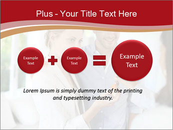 0000072817 PowerPoint Template - Slide 75