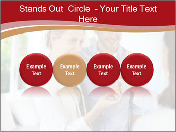 0000072817 PowerPoint Template - Slide 76