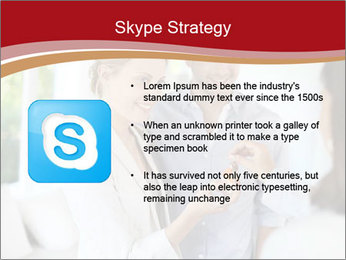 0000072817 PowerPoint Templates - Slide 8