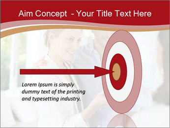 0000072817 PowerPoint Templates - Slide 83