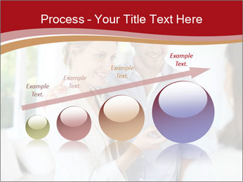 0000072817 PowerPoint Templates - Slide 87