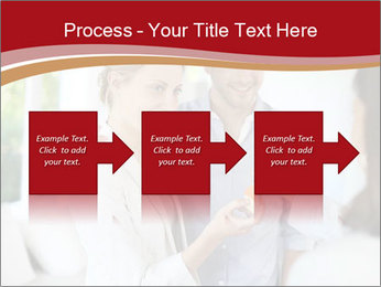 0000072817 PowerPoint Templates - Slide 88