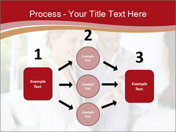 0000072817 PowerPoint Templates - Slide 92