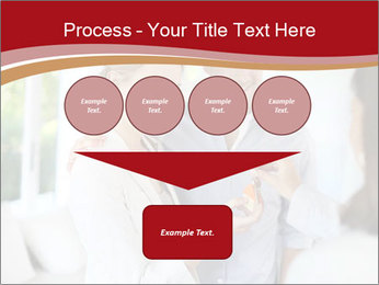 0000072817 PowerPoint Template - Slide 93