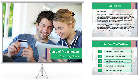0000072818 PowerPoint Template