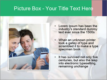 0000072818 PowerPoint Templates - Slide 13