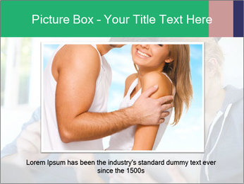 0000072818 PowerPoint Template - Slide 15
