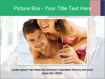 0000072818 PowerPoint Template - Slide 16