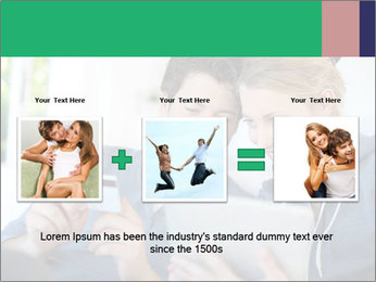 0000072818 PowerPoint Template - Slide 22
