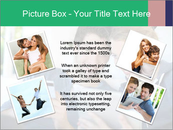 0000072818 PowerPoint Templates - Slide 24
