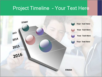 0000072818 PowerPoint Template - Slide 26