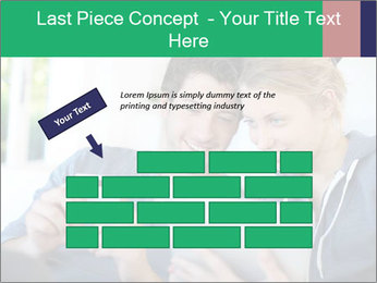 0000072818 PowerPoint Template - Slide 46