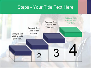0000072818 PowerPoint Template - Slide 64