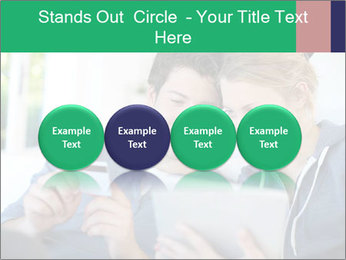 0000072818 PowerPoint Templates - Slide 76