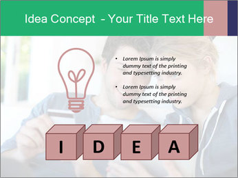 0000072818 PowerPoint Template - Slide 80