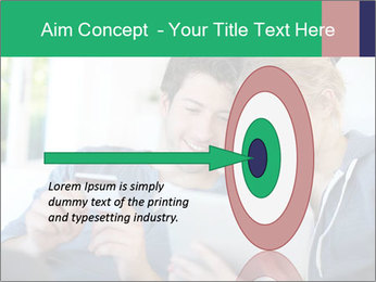 0000072818 PowerPoint Template - Slide 83