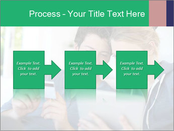 0000072818 PowerPoint Template - Slide 88