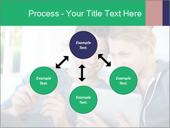 0000072818 PowerPoint Template - Slide 91
