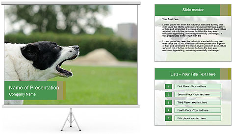 0000072819 PowerPoint Template