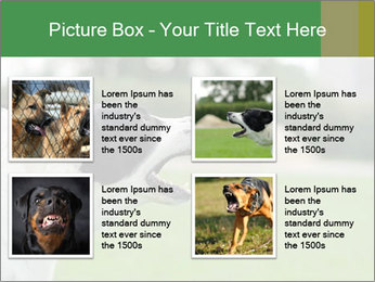 0000072819 PowerPoint Templates - Slide 14