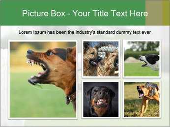 0000072819 PowerPoint Templates - Slide 19
