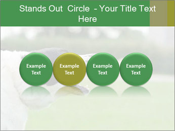 0000072819 PowerPoint Templates - Slide 76