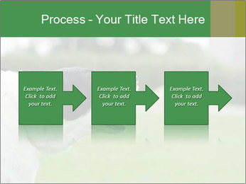 0000072819 PowerPoint Templates - Slide 88