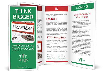 0000072820 Brochure Template