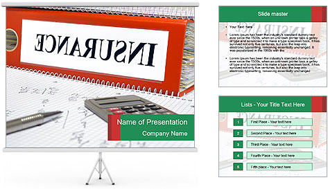 0000072820 PowerPoint Template