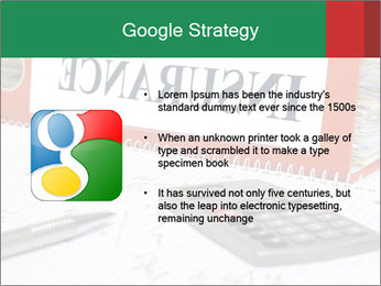 0000072820 PowerPoint Template - Slide 10