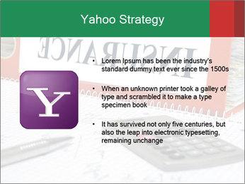 0000072820 PowerPoint Template - Slide 11
