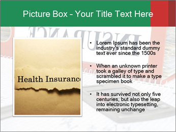 0000072820 PowerPoint Templates - Slide 13