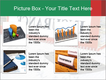 0000072820 PowerPoint Templates - Slide 14