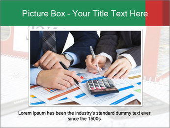 0000072820 PowerPoint Template - Slide 15