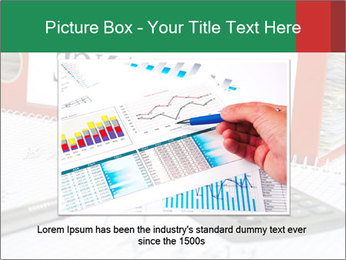 0000072820 PowerPoint Templates - Slide 16