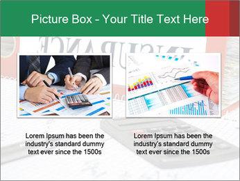 0000072820 PowerPoint Template - Slide 18