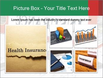 0000072820 PowerPoint Template - Slide 19