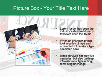 0000072820 PowerPoint Templates - Slide 20