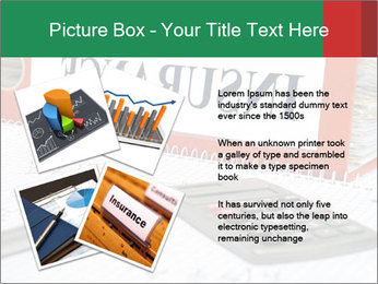 0000072820 PowerPoint Templates - Slide 23