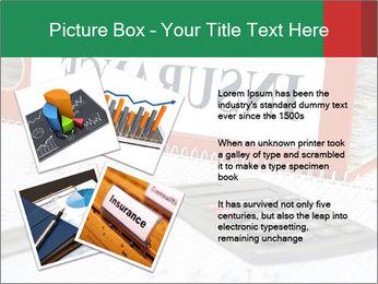 0000072820 PowerPoint Template - Slide 23