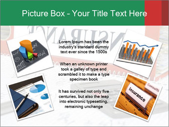 0000072820 PowerPoint Templates - Slide 24