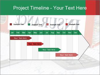 0000072820 PowerPoint Template - Slide 25