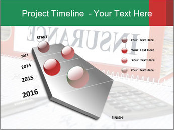 0000072820 PowerPoint Templates - Slide 26