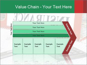 0000072820 PowerPoint Template - Slide 27