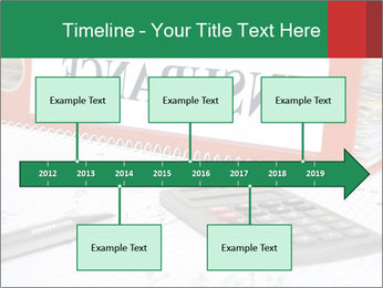 0000072820 PowerPoint Templates - Slide 28