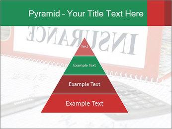 0000072820 PowerPoint Template - Slide 30