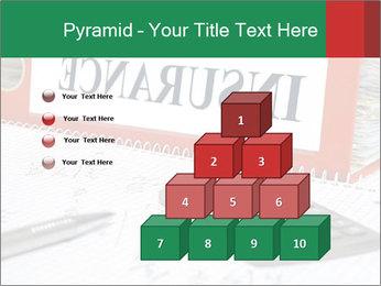 0000072820 PowerPoint Template - Slide 31