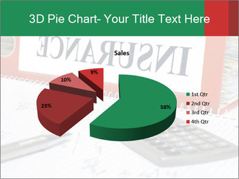 0000072820 PowerPoint Templates - Slide 35