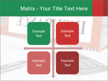 0000072820 PowerPoint Templates - Slide 37
